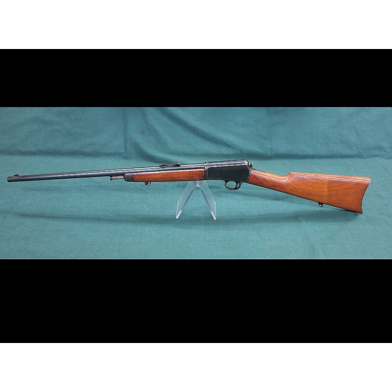 WINCHESTER Mod.03 Cal.22 Automatic